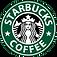 Starbucks Vallarq Estudio de Arquitectura y Urbanismo