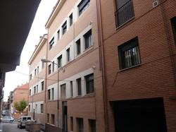 Las Nieves. 2006