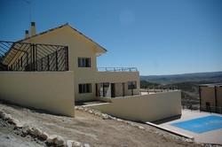 Colmenar de Oreja. 2006