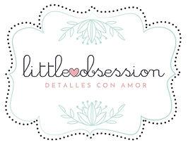 little_nuevo.jpg