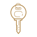 icons8-key-100.png