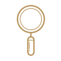 icons8-search-100 (1).png