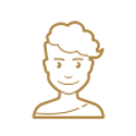 icons8-female-user-100.png