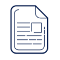 icons8-document-100 (2).png