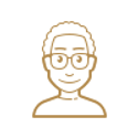 icons8-user-male-100.png