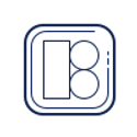 icons8-icons8-100.png