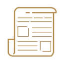 icons8-news-100.png