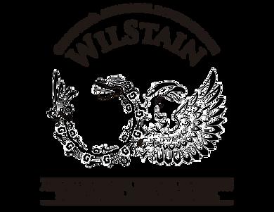 Logo WilStain
