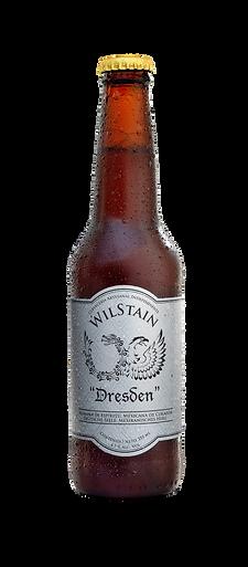 Botella Dresden