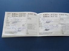 DSCN8291.JPG