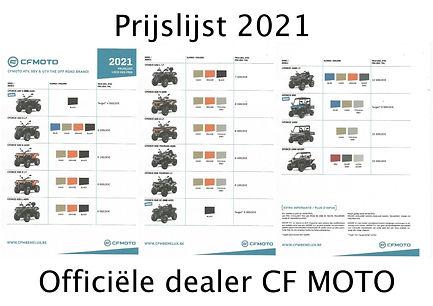 cf-moto prijslijst 2021.jpg