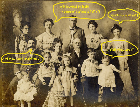 Photo-Famille-1.jpg
