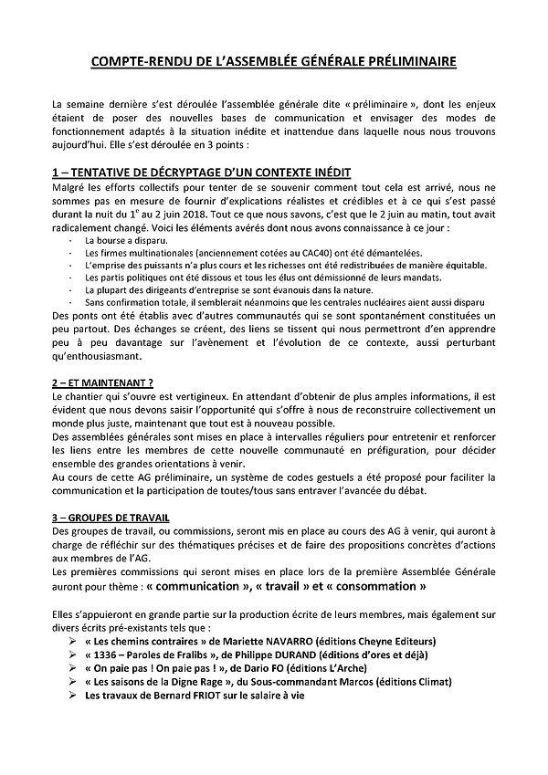 C.R. AG préliminaire.jpg