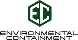EC Stacked.png
