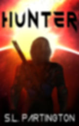 Hunter Kindle.jpg