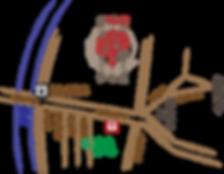 KTHP-Access-Map-JP.png