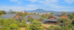 Nijou-jou02Slide.jpg
