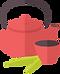 Icon-Tea-Pot-and-Mug.png