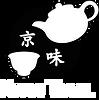 Logo-BW-WhiteText.png