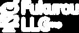 Group Logo White.png