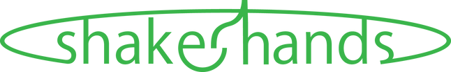 Shake Hands Logo (Green).png