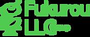 Group Logo Green.png