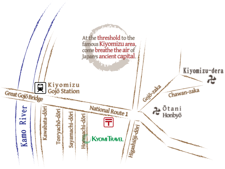 KTHP-Access-Map-EN.png