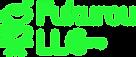 Group Logo Green Light.png