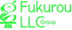 Group Logo Green Light.png
