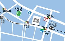 Hamaôtsu_Chizu.png