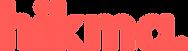 Logo_hikma.png