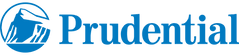 logo-prudential.png