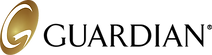 logo_guardian.png