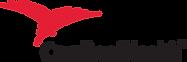 logo_cardinalhealth.png