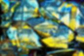 DSC04654 - Version 2.jpg