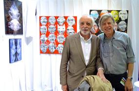 Art Expo Chambéry - 30e Salon Art Et Habitat