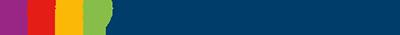 active-navigation-logo.png