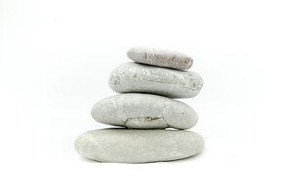 the-stones-263661.jpg