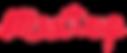 LogoMeetupTransparentSmall.png