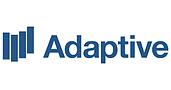 Adaptive_logo.png