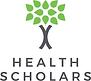 healthscholars_logo.png