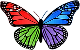 LW Butterfly Large Transparent_edited.pn