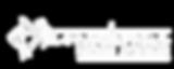 Monochrome_logo_white.png