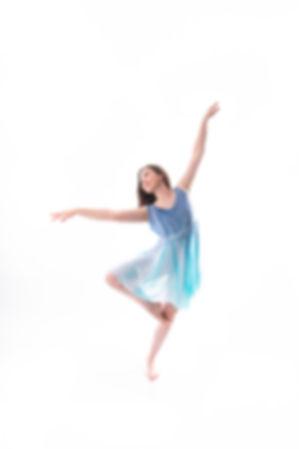 dancer-ballet.jpg