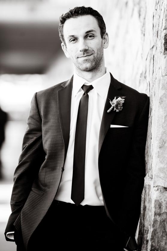 classic-groom-shot.jpg