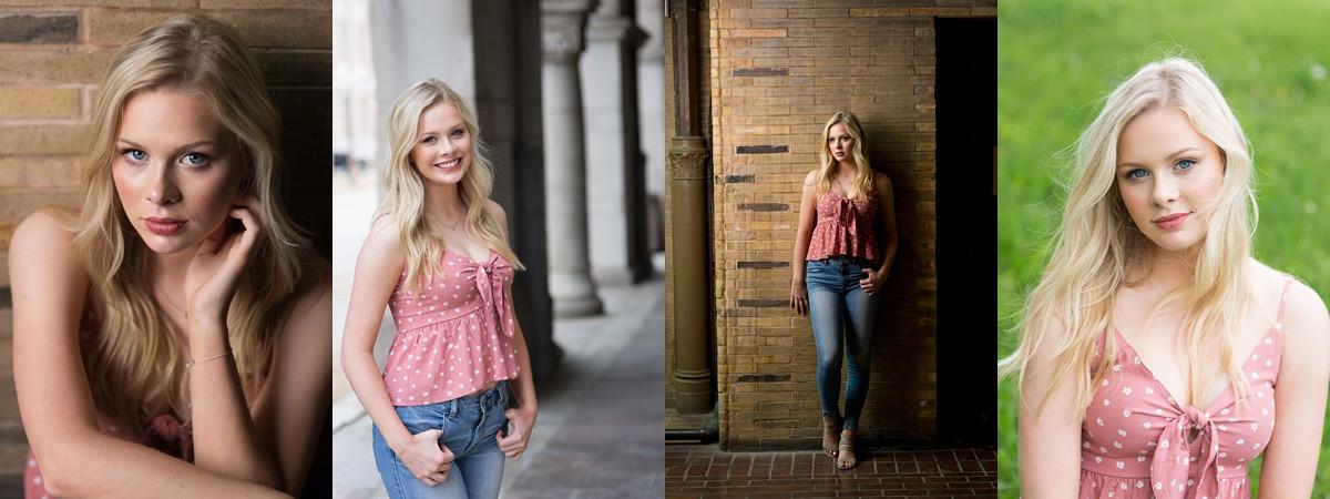 girl senior portraits.jpg