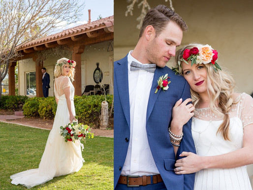 Top Wedding Day Poses for the Happy Couple - St. Charles Wedding Photography