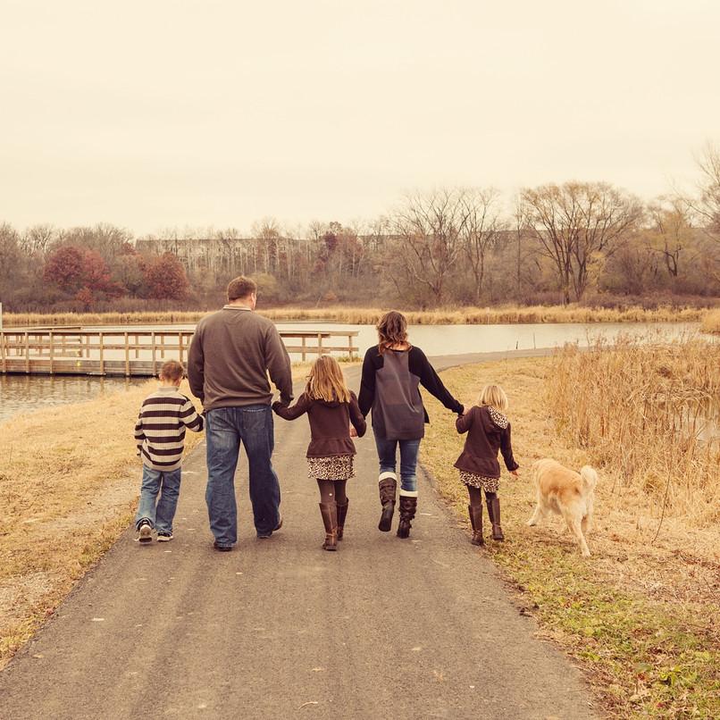 family photo missouri.jpg