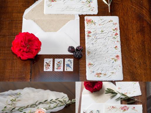 7 Must-Have Wedding Photos - St Charles Wedding Photographers