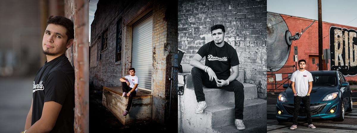 urban senior photos.jpg